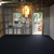 garage carpet with exposed walls in Waiheke Island