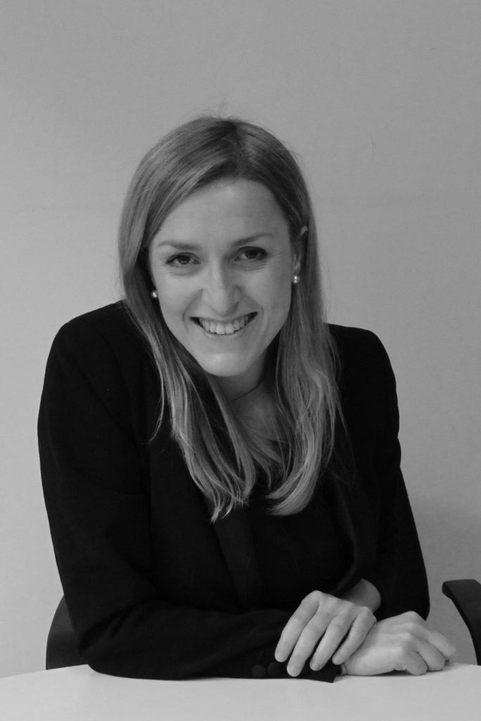 Annalisa Maestri, Global Communications Manager for Dorchester Collection Hotels on developing a career in hospitality and what success means to her!
