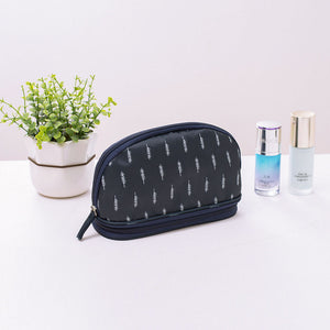 Cosmetic Bag Organizer