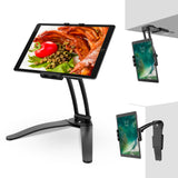 Tablet Kitchen Stand