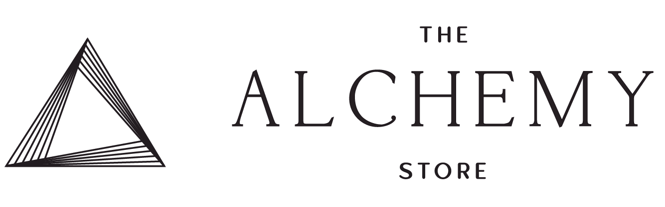 The Alchemy Store LA