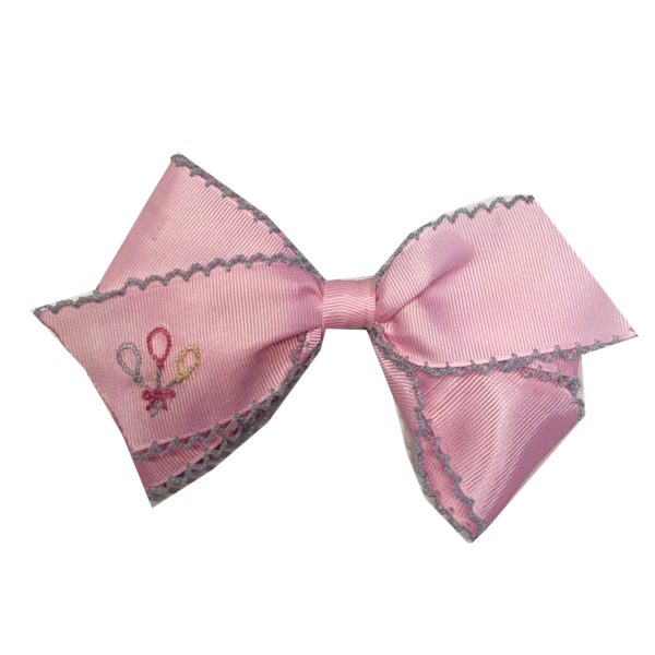 Lullaby Set Make A Wish Hair Bow