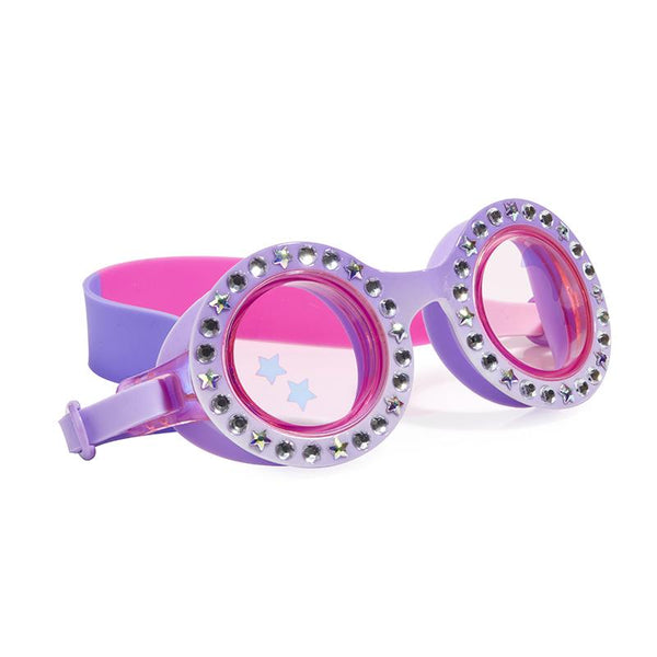 Bling2o Moonlight Lilac Moon Struck Goggles
