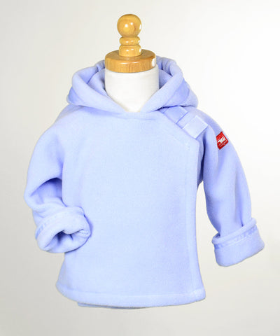 Widgeon Warm Plus - Light Blue