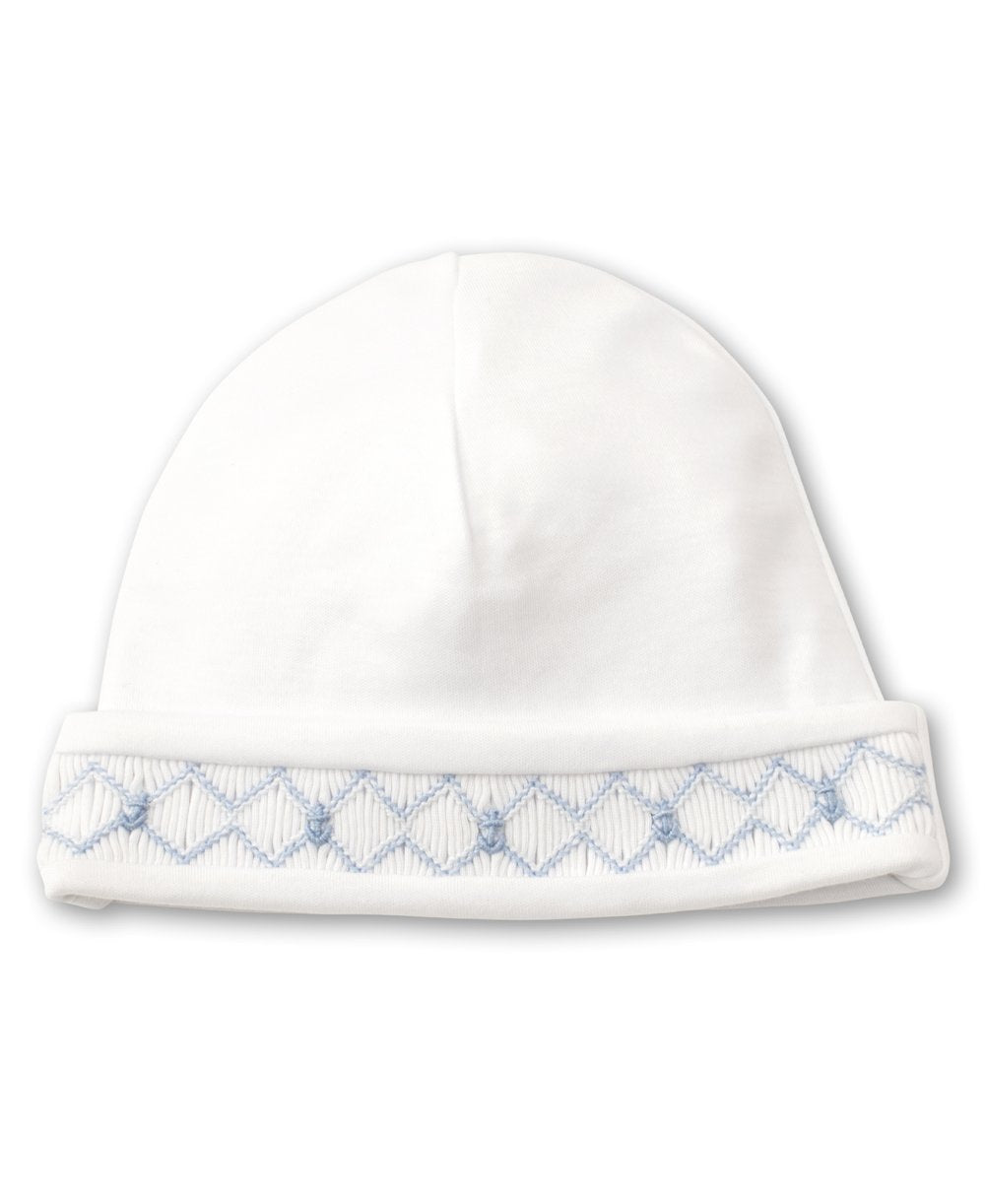 Kissy Kissy CLB Summer Anchors Hat