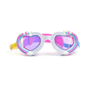 Bling2o Carousel Purple Pink Magical Ride Goggles