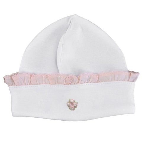 Baby Threads Brielle Hat
