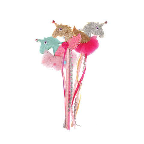 Creative Education Unicorn Wand
