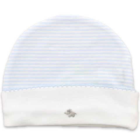 Baby Threads Boy's Animal Mobile Hat