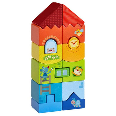Haba Animal High Rise