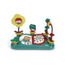 Mamas and Papas Bud Activity Play Tray