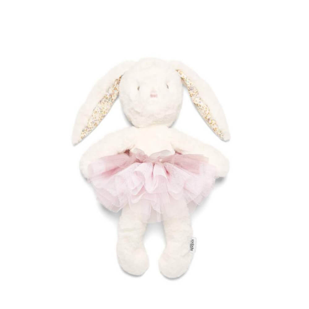 Mamas and Papas My 1st Bunny Ballerina