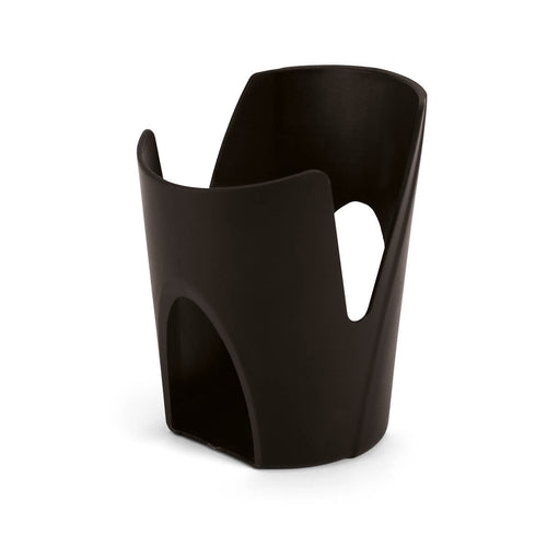 Mamas and Papas Universal Cup Holder