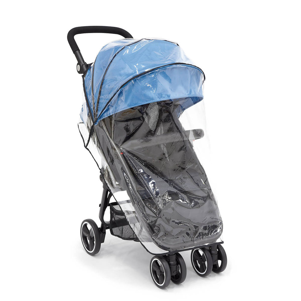 Mamas and Papas Acro Travel Stroller Raincover