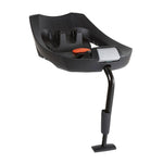 Mamas and Papas by Cybex Isofix Base
