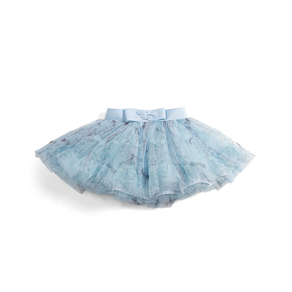 Mamas and Papas Tutu Set 2 piece