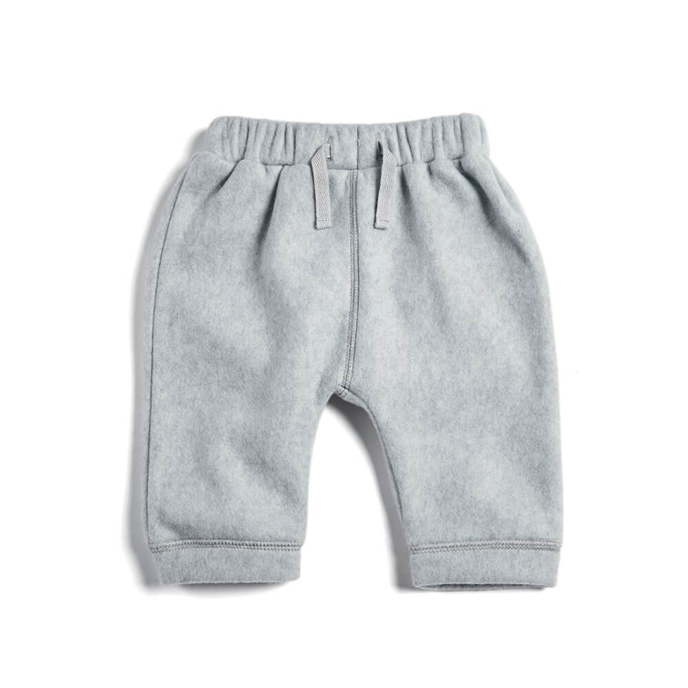 Mamas and Papas Felt Joggers