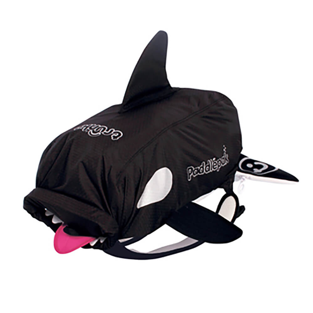 Trunki Whale Paddlepak