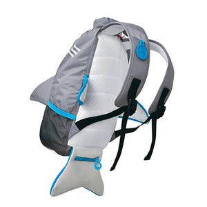 Trunki Shark Paddlepak