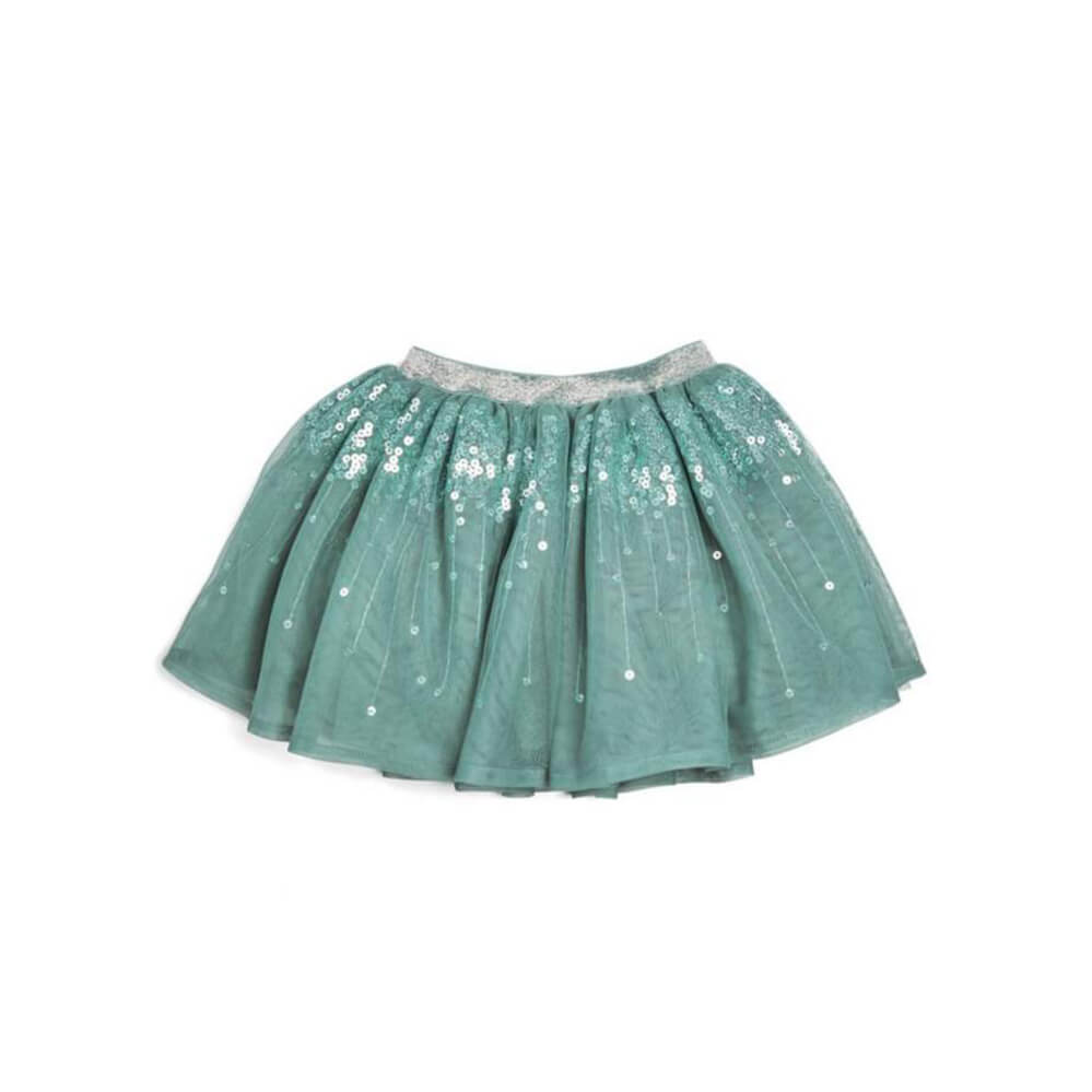 Mamas and Papas Sequin Tutu
