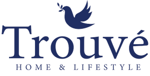 Trouve Home and Lifestyle