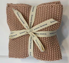 Load image into Gallery viewer, Lavette Wash Cloths - Bianca Lorenne