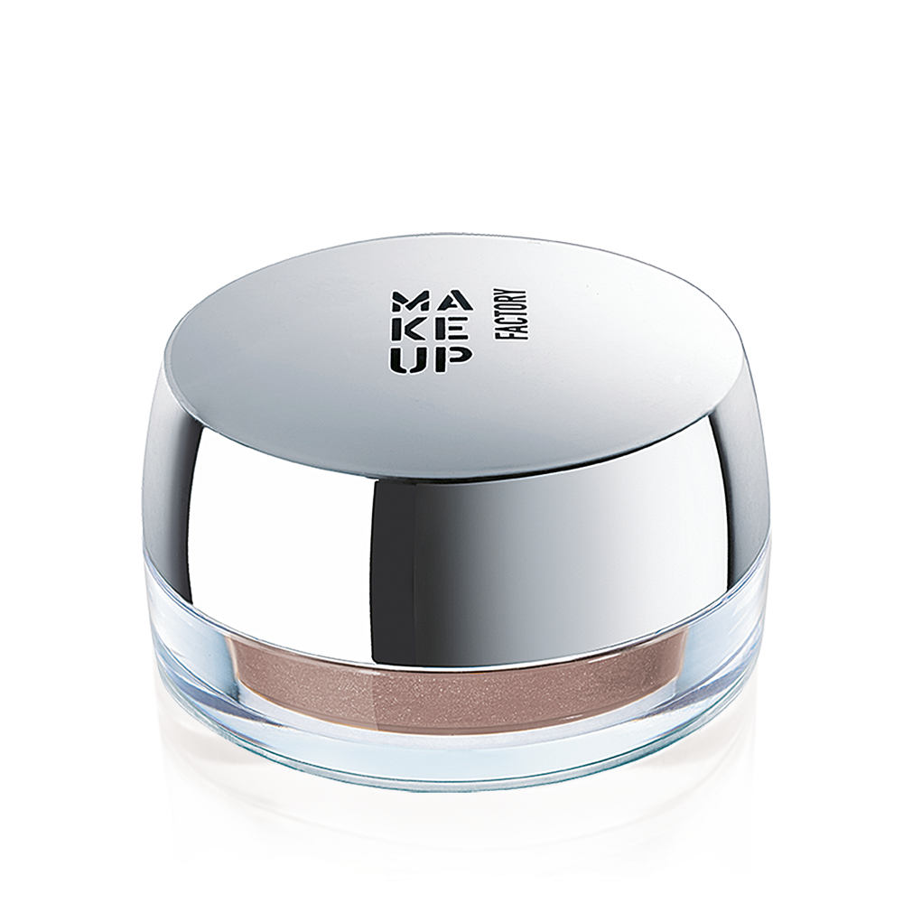 Make Up Factory Ultra Stay Brow Cream جل الحواجب