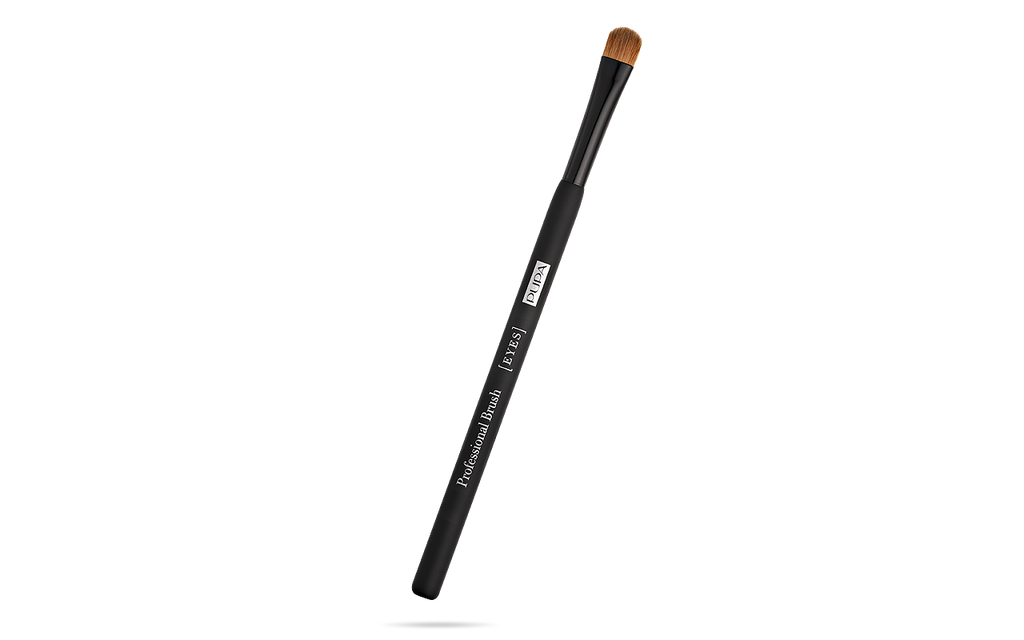 Pupa Milano Eye Base Brush فرشاة دمج اي شادو