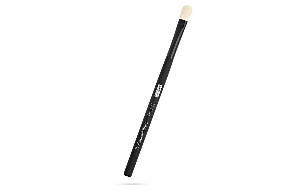 Pupa Milano Blending Brush فرشاة دمج الشادو