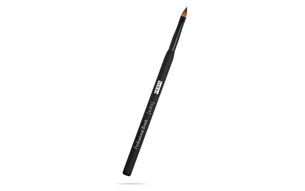 Pupa Milano Lip Brush فرشاة للشفاه
