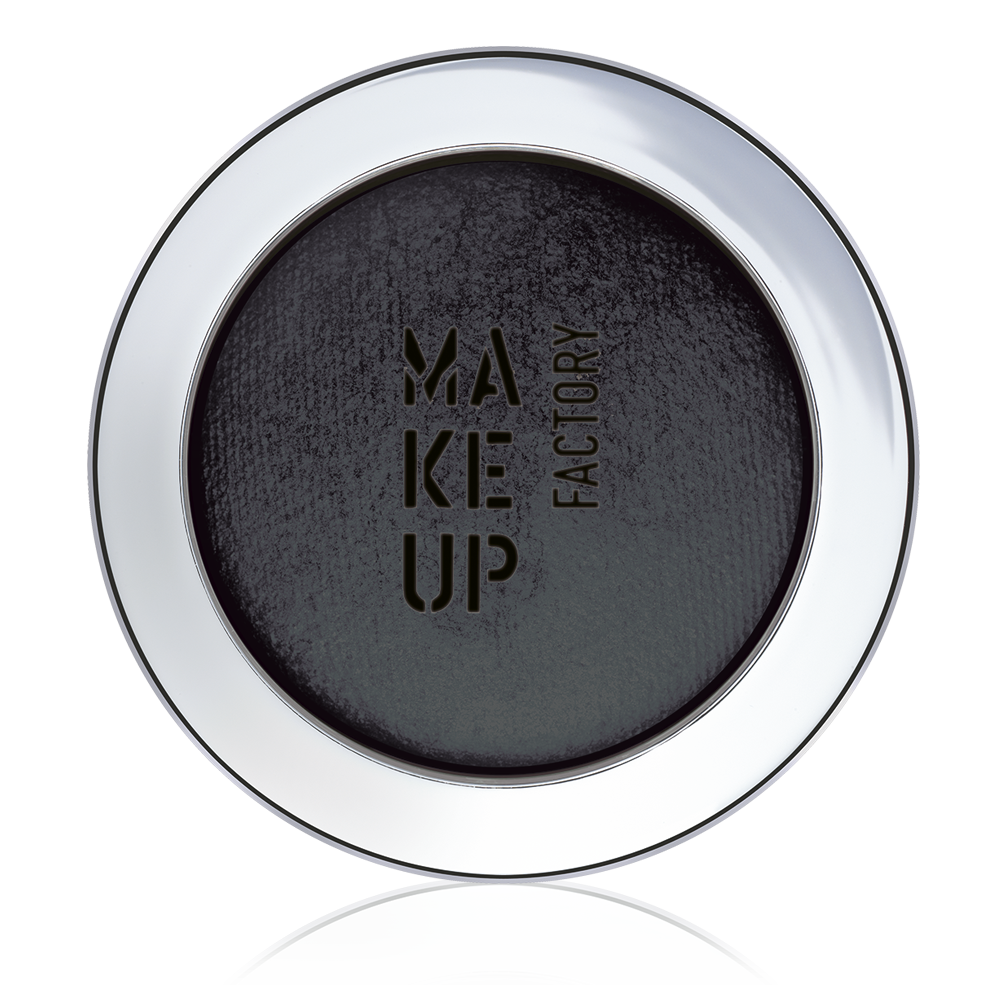 Make Up Factory Eye Shadow آي شادو لامع