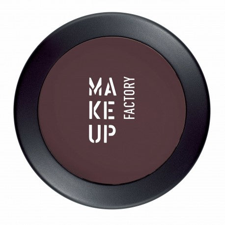 Make Up Factory Mat Eye Shadow اي شادو مات
