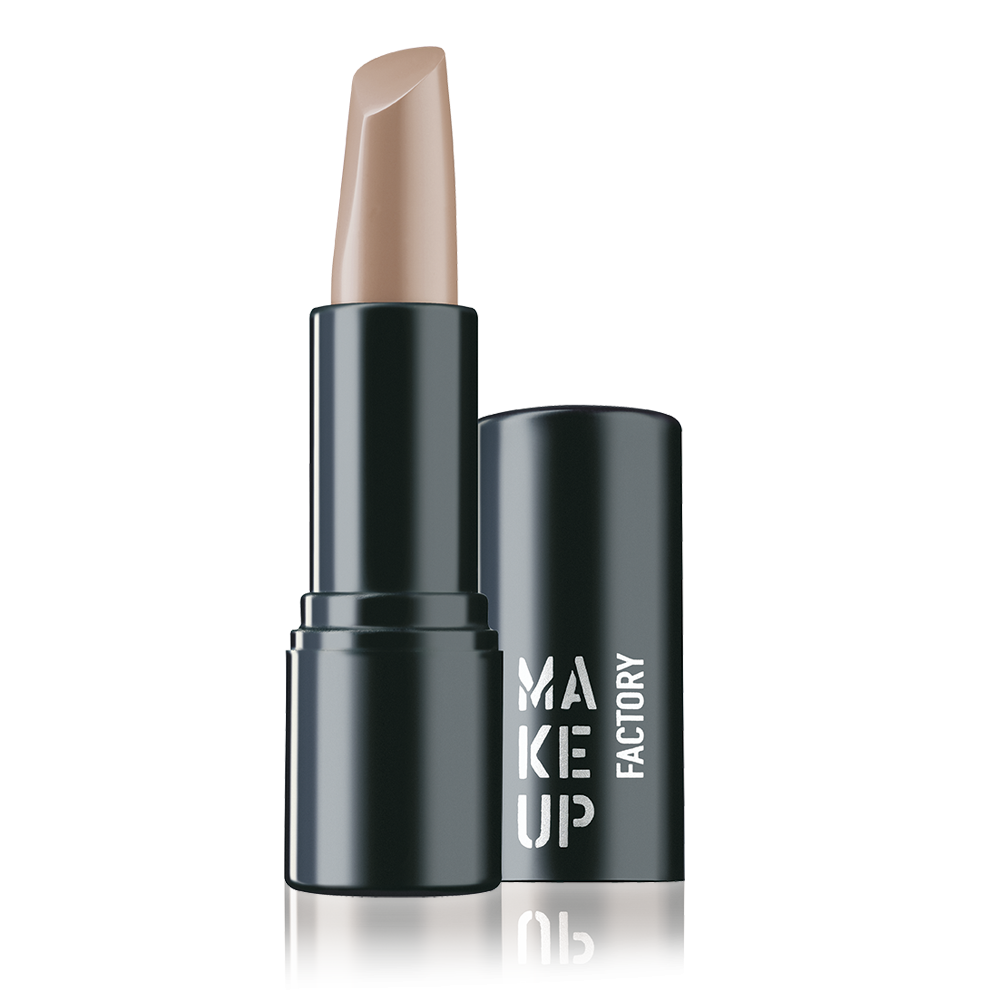 Make Up Factory Real Lip Lift برايمر للشفاة