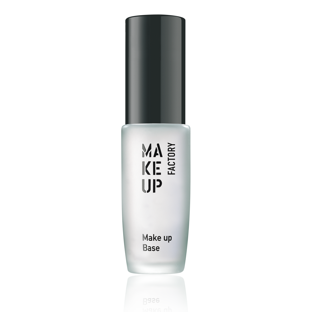 Make Up Factory Make Up Base برايمر