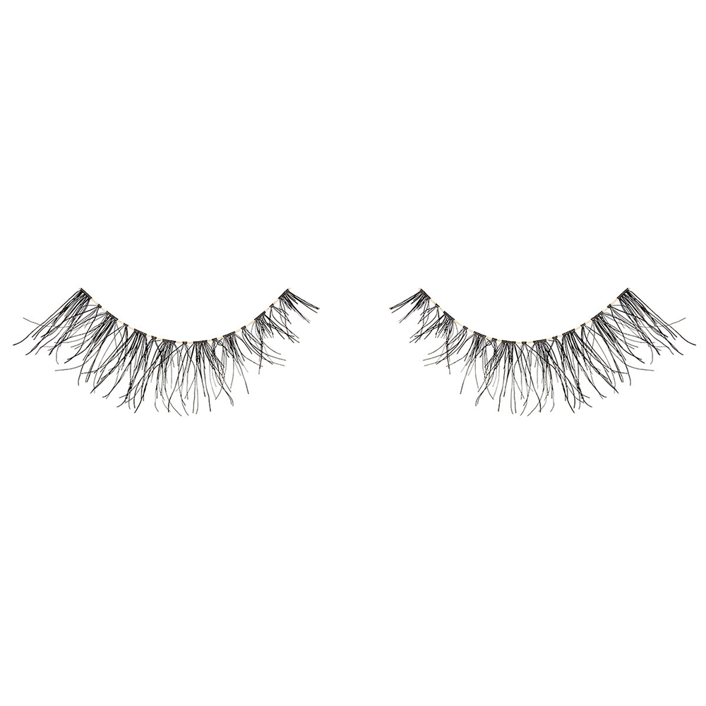 Make Up Factory Tailored Lashes رموش