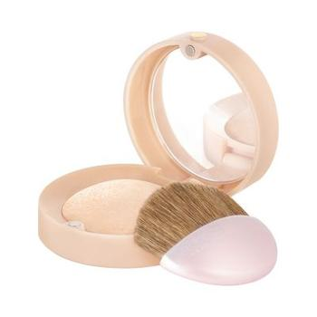 Bourjois Le Petit Strober Highlighter بورجوا هايلايتر