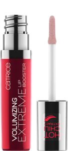 Catrice Volumizing Extreme Lip Booster كاتريس ملمع لتكبير الشفاه