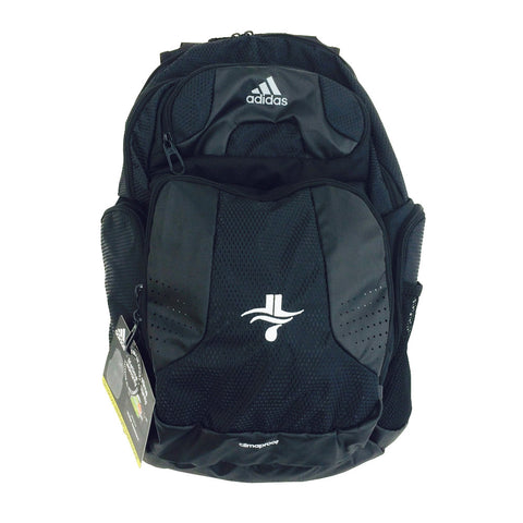 LINSANITY™ Backpack