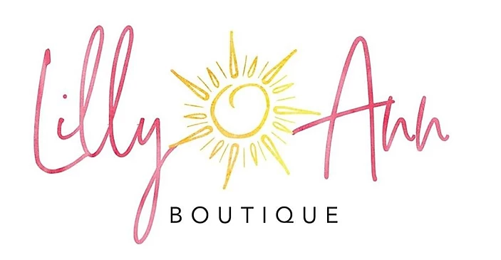 Starting Lilly Ann Boutique