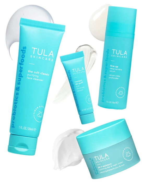 Is Tula Skincare Really Worth It?