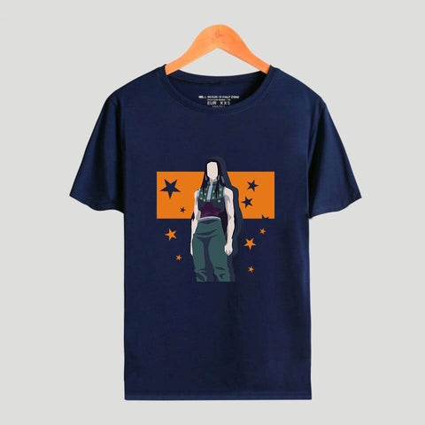 T-Shirt for Illumi