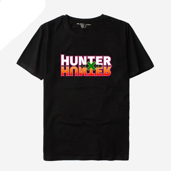 T-Shirt Hunter X Hunter