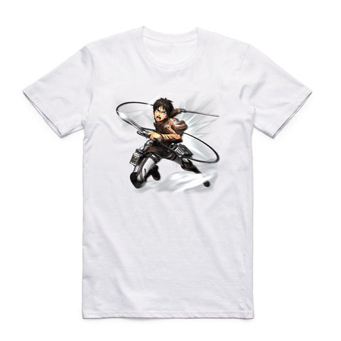 Collection T-shirt Snk Soldée