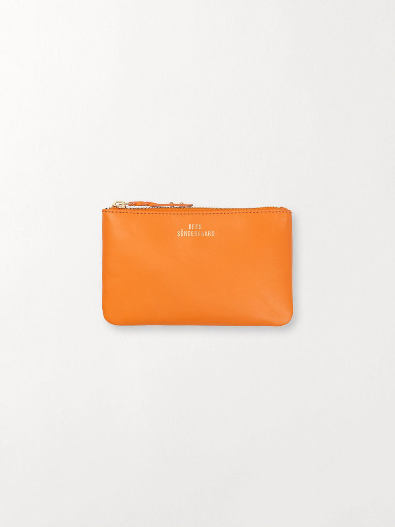 Becksöndergaard, lyla - Russet Orange, outlet, outlet