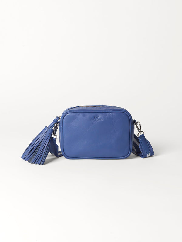 Becksöndergaard, Lullo Rua Seasonal Colors  - Velvet Morning, bags, bags