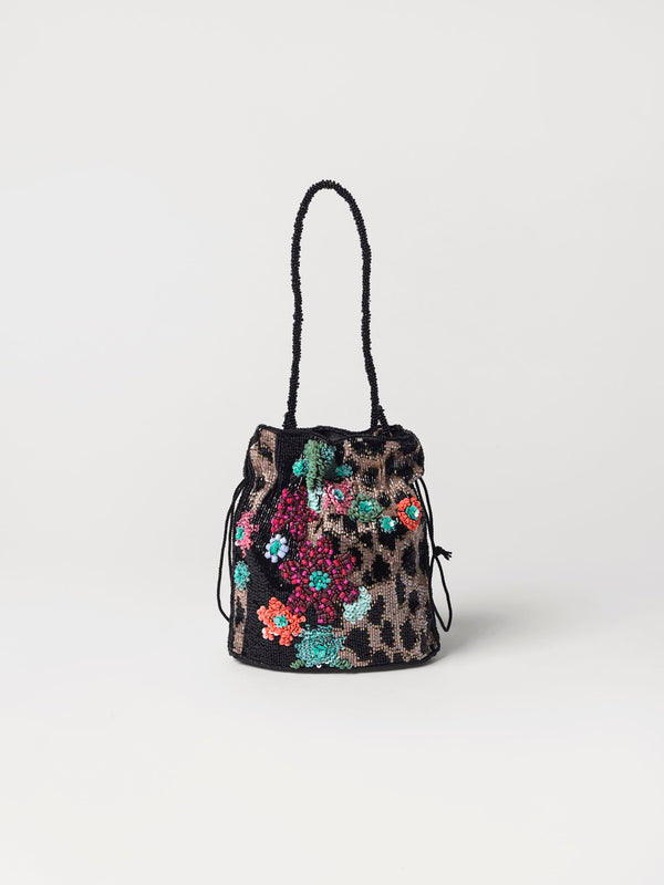 Becksöndergaard, Mixia Tora Bag  - Mix Colour, outlet flash sale, outlet flash sale, sale, sale