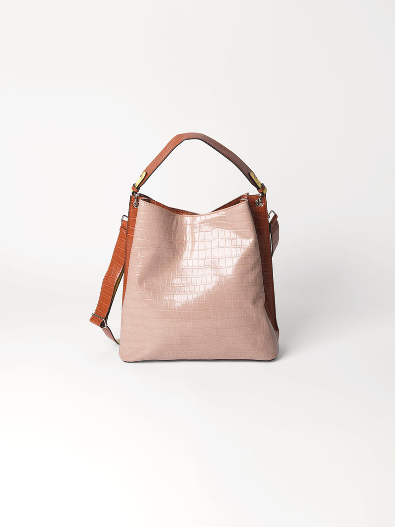 Becksöndergaard, Mix Kayna Bag - Mix Colour, bags, bags, bags