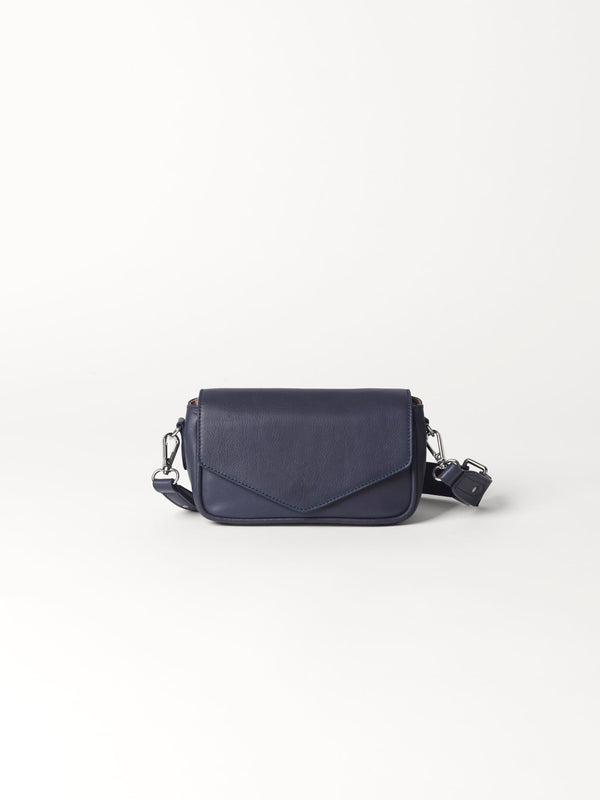 Becksöndergaard, Grainy Lotus Bag - Night Sky, bags, bags