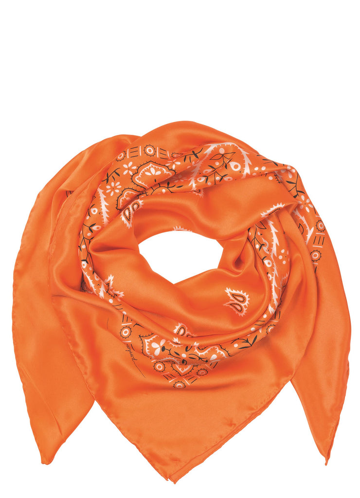 Becksöndergaard, Balas - Dusty Orange, outlet