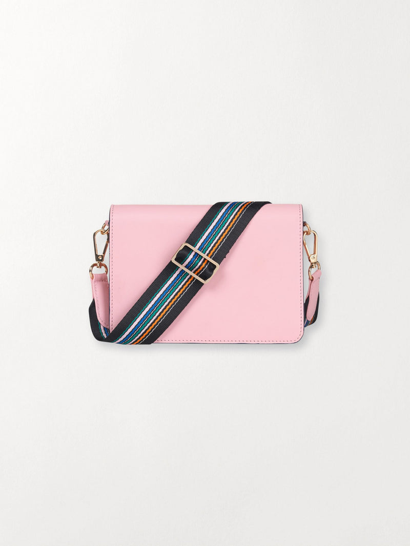 Becksöndergaard, Shelly Bag - Rose , bags, outlet, bags, bags, outlet